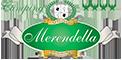 Camping Corse bord de mer Merendella