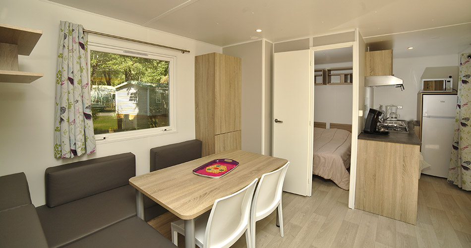 photo-diapo-hebergement-mobil-home-3