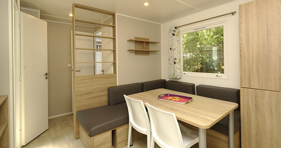 photo-diapo-hebergement-mobil-home-5