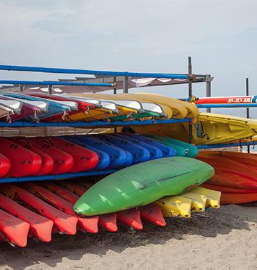 visuel-vue-360-kayak