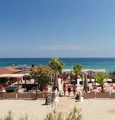 visuel-vue-360-restaurant-en-bord-de-mer